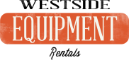 Westside Equipment